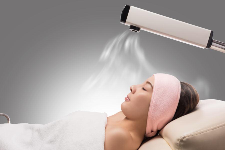 MS-foto-ozonoterapia