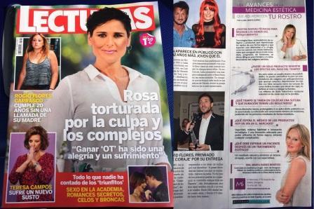 reportaje-revista-lecturas
