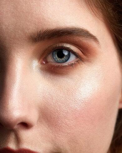 Botox – Tratamiento toxina botulínica