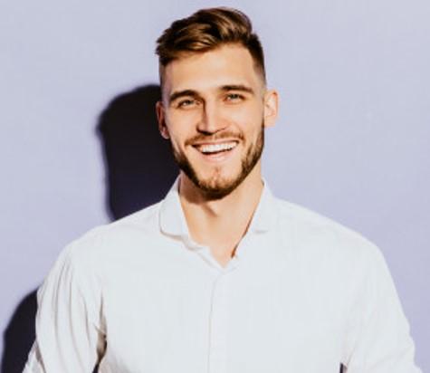 Tratamientos faciales para hombres y mujeres efecto antiaging