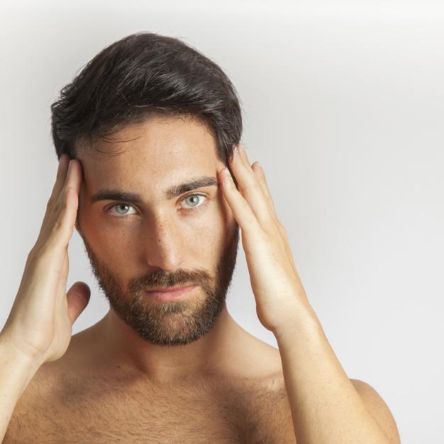 Tratamiento Ellansé para hombres – Consigue un rostro más joven