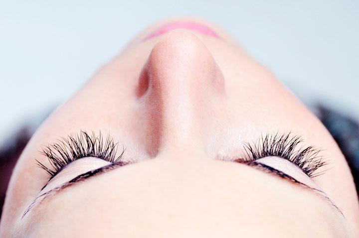 Rinomodelación SIN cirugía – Como conseguir la nariz que quieres en 30 minutos