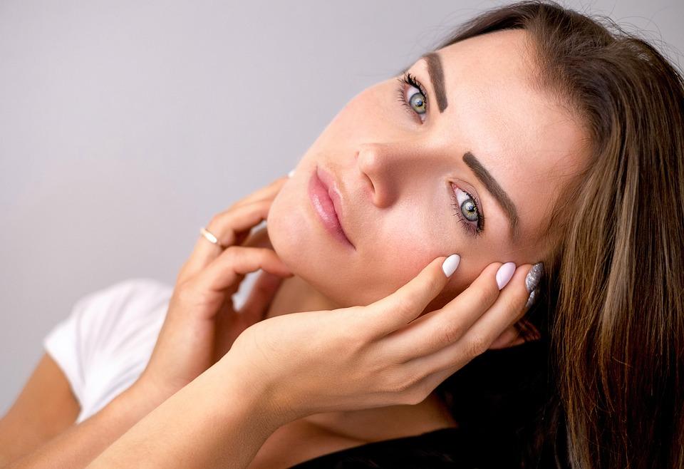 Tratamientos full face – Luce un rostro perfecto