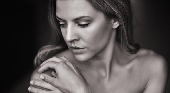Combinación de tratamientos para lucir una piel tersa, sana y equilibrada