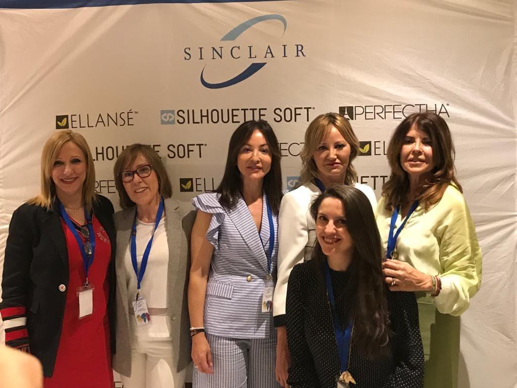 Sinclair day