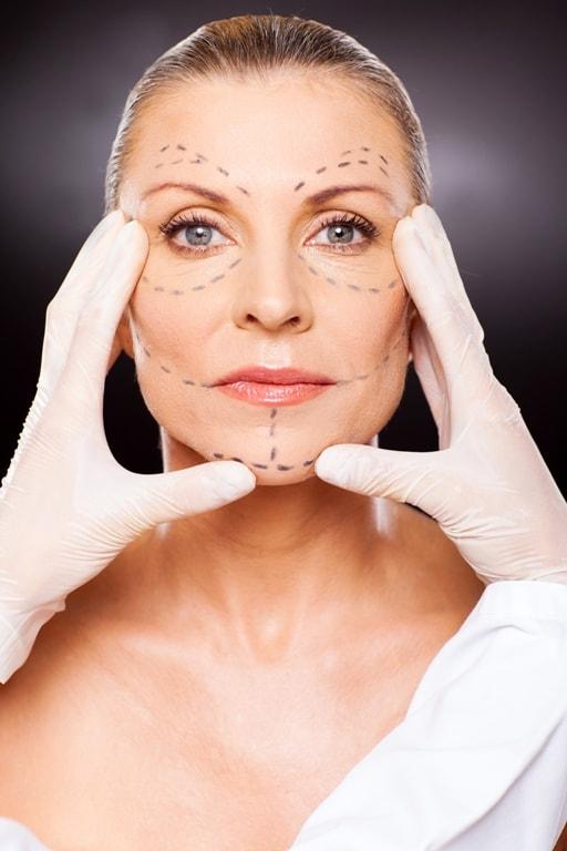 tratamientos faciales mejor mamada